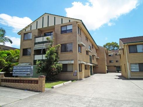 18/473 Hamilton Road Chermside, QLD 4032