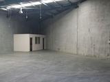 4 & 7/10-12 Glasson Drive Bethania, QLD 4205
