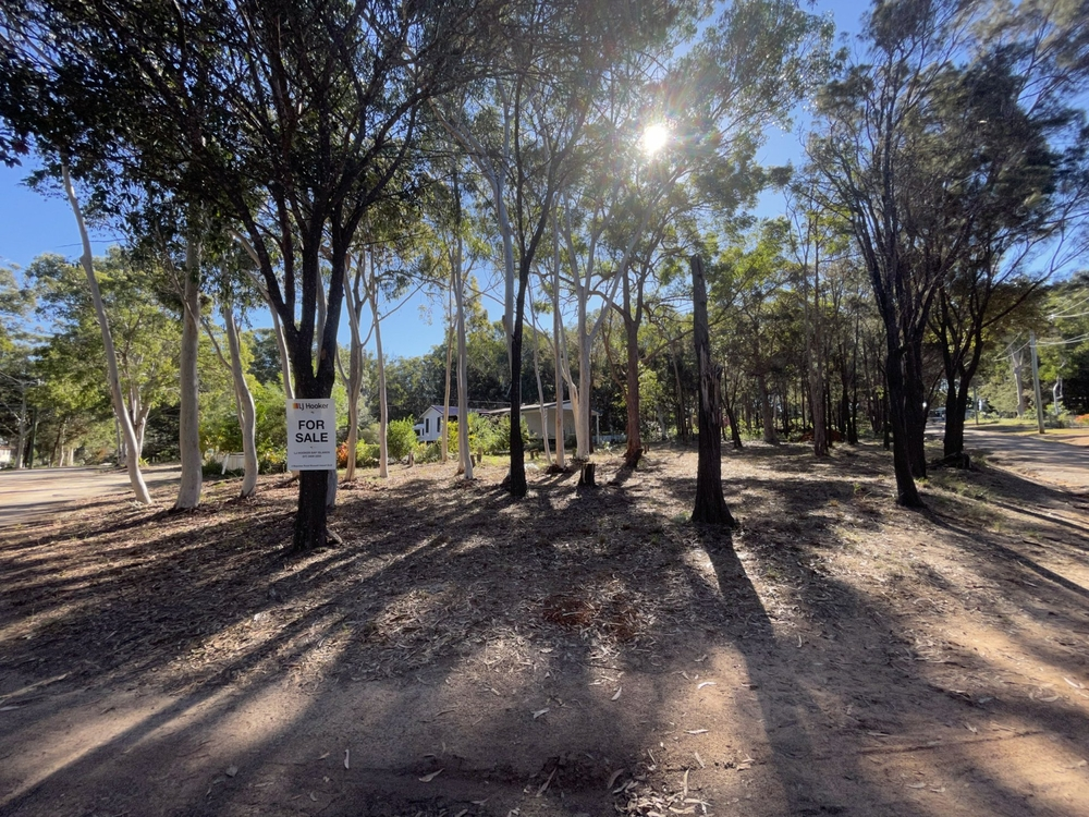5 Zinnia St Russell Island, QLD 4184