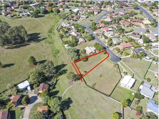 11 Silverton Street South Grafton , NSW, 2460