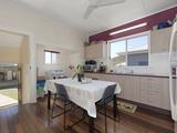 33 Grange Street Norville, QLD 4670