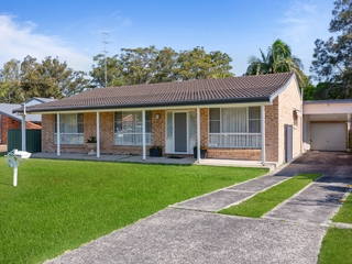 11 Karangal Crescent Buff Point , NSW, 2262
