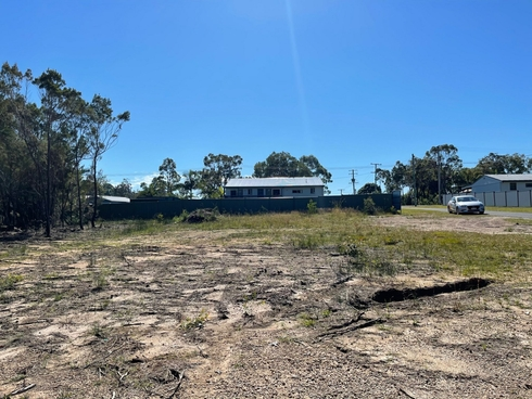 5 Sarmar Street Russell Island, QLD 4184
