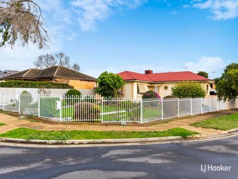 17 Hillsea Avenue Clearview, SA 5085