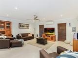34 Willow Tree Drive Reedy Creek, QLD 4227