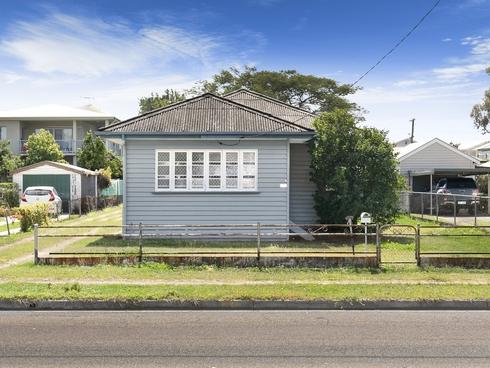 299 Zillmere Road Zillmere, QLD 4034