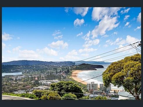 87 Idaline Street Collaroy Plateau, NSW 2097