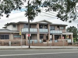 37 Watkin Street Rockdale , NSW, 2216