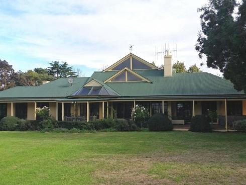 60 Wollogorang Road Goulburn, NSW 2580