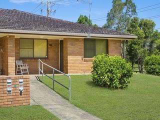 1/22 Marlyn Avenue East Lismore , NSW, 2480
