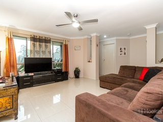 22 Hyde Place Forest Lake , QLD, 4078