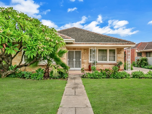 71 Avenue Road Payneham, SA 5070