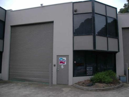 5/29 Helles Avenue Moorebank, NSW 2170