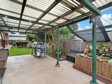 17 Beauford Avenue Maryland, NSW 2287