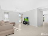 17 Junee Street Marayong, NSW 2148