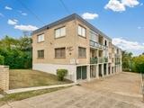 3/16 Jubilee Terrace Ashgrove, QLD 4060