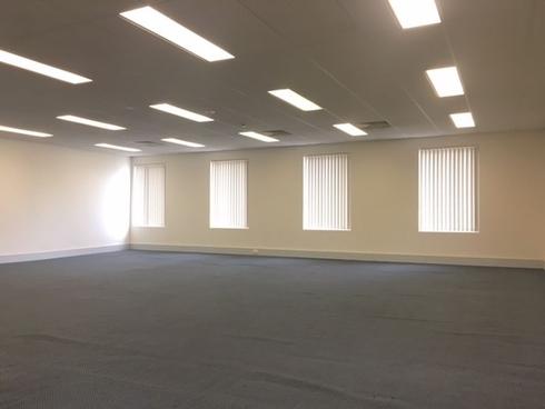 Level 2 Suite 1/120 Erina Street Gosford, NSW 2250