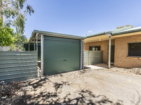 2/3 Dalby Court East Side, NT 0870