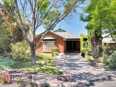 9 Lagavulin Court Greenwith, SA 5125