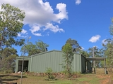 187 Stuarts Road Lawrence, NSW 2460
