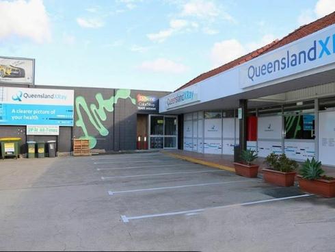 601 Logan Road Greenslopes, QLD 4120
