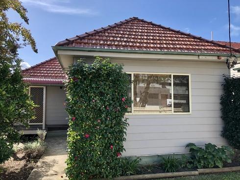 5 Kahibah Road Waratah, NSW 2298