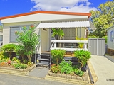 15/30 Holden Street Tweed Heads South, NSW 2486