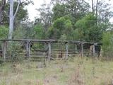 Lot 27 Elliotts Road, MYRTLE CREEK via Casino, NSW 2470