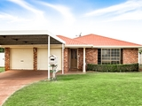6 Koppe Court Centenary Heights, QLD 4350