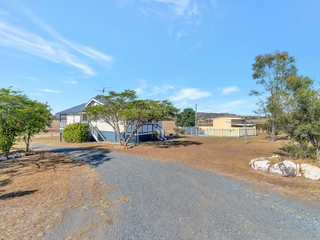 276 Old Mount Beppo Road Mount Beppo , QLD, 4313
