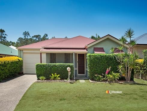 6 Kalbarri Court North Lakes, QLD 4509