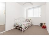 16/3-7 Peel Street 'Amaroo' Tuncurry, NSW 2428