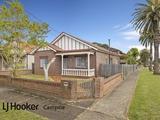 29 Eighth Avenue Campsie, NSW 2194