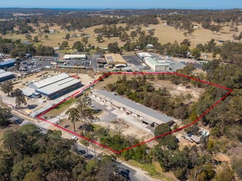 16-24 Yaragee Road Moruya, NSW 2537