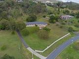 41-43 Mcivor Court Ormeau, QLD 4208
