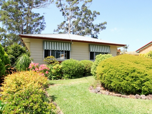 11 River Road Sussex Inlet, NSW 2540