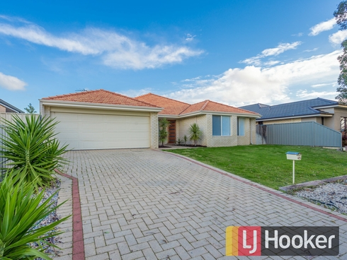 45 Recreation Drive Eaton, WA 6232