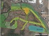 Lot 4 & Pa Canopy's Edge Estate Smithfield, QLD 4878