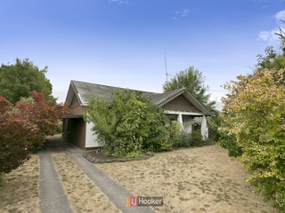 17 Forbes St Colac, VIC 3250