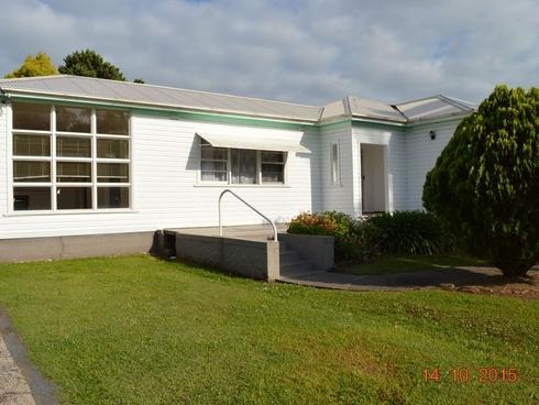 8 Nelson Street Taree, NSW 2430