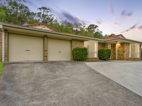 7 Kea Lane Oxenford, QLD 4210