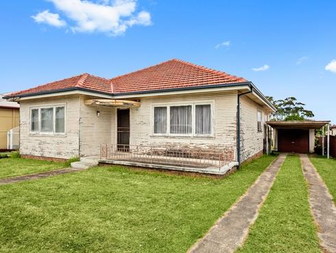 41 Murray Road East Corrimal, NSW 2518