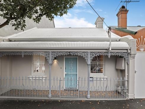 69 Wyndham Street Alexandria, NSW 2015