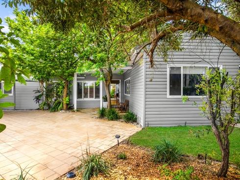 4 The Boulevarde Newport, NSW 2106