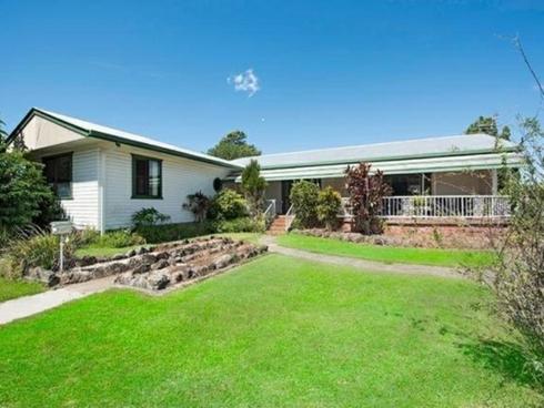 28 ARGYLE Street Mullumbimby, NSW 2482
