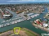 115 Quay Circuit Newport, QLD 4020