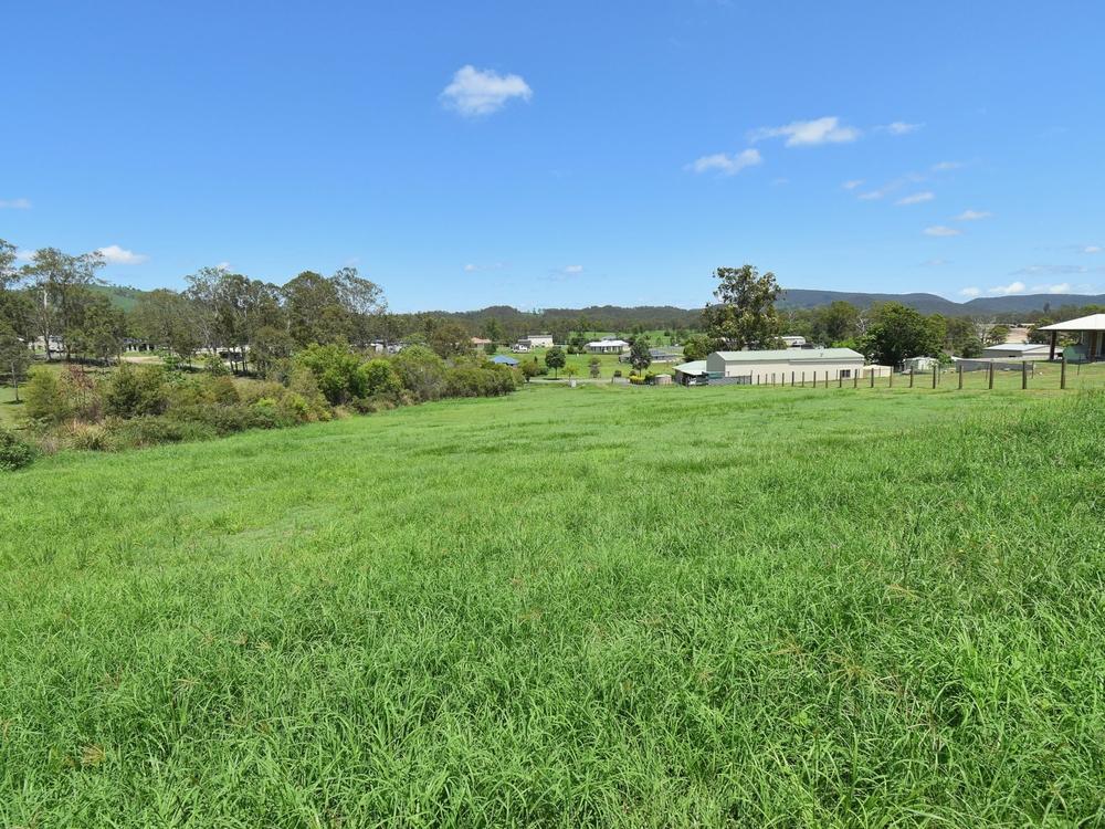 96 Shelford Drive Delaneys Creek, QLD 4514