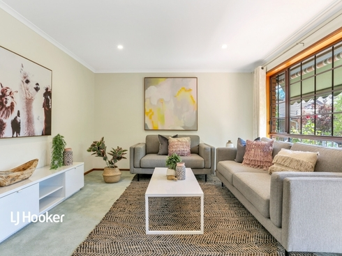 5/308 Hancock Road Surrey Downs, SA 5126
