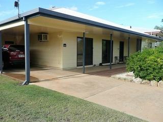15 Carina Crescent Clermont , QLD, 4721