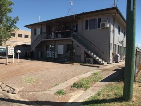Unit 7/8 Seventh Avenue Mount Isa, QLD 4825